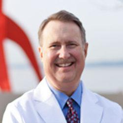 Dr. Michael Poma, Poma Fertility testimonial