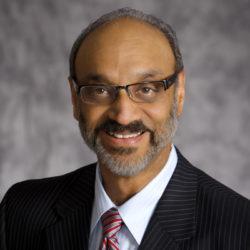 Dr. Parminder Sethi, Pacific Urology testimonial