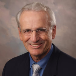 Dr. Edouard Servy, Servy Massey Fertility Institute testimonial
