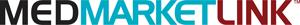 MedMarketLink, medical marketing by Vanguard Communications