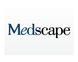 Medscape interviews Vanguard CEO Ron King | Vanguard Communications | Denver, CO | San Jose, CA
