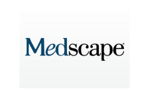 Medscape Cites CEO Ron King
