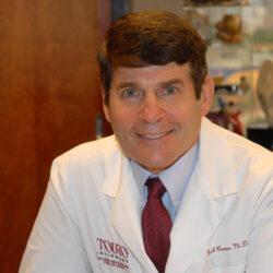 Dr. Neil Baum offers kvetch sessions for doctors | Vanguard Communications | Denver, CO | San Jose, CA | Jacksonville, FL