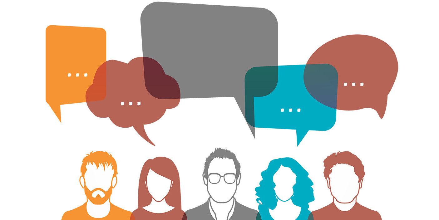 Online Reputation Management | Bad Reviews | Vanguard Communications