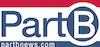 Plan B News Logo