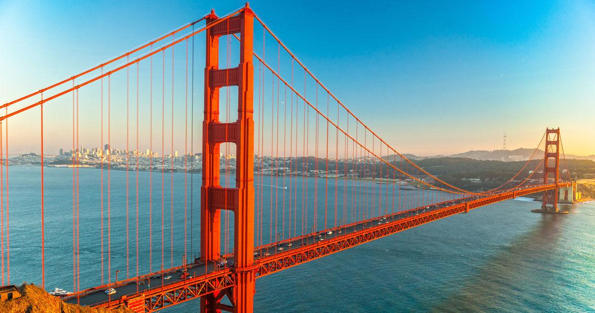 Online doctor reviews find San Francisco among top U.S. cities for patient satisfaction.