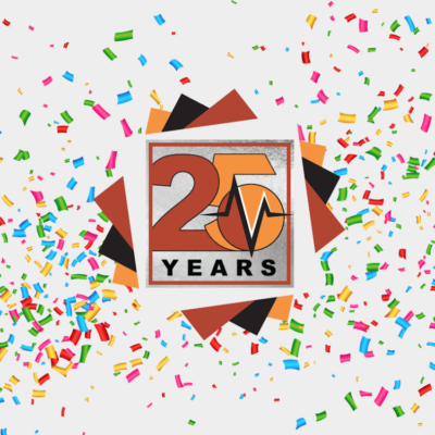 Lessons from 25 Years in Healthcare Marketing