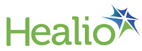 Healio.com covers tips for CMS waiver | Vanguard Communications