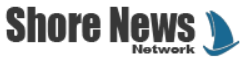 Shore News Network Logo | Story on doctors lawyers online reviews | Vanguard Communications | Denver, CO
