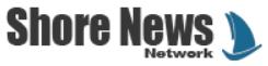NJ Shore News Logo | Story on lawyers & doctors reviews | Vanguard Communications | Denver, CO
