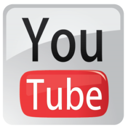 YouTube for medical practices and physicians