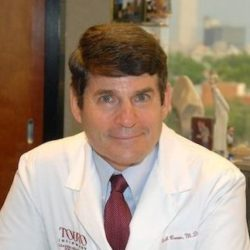 Neil H. Baum, MD | Medical Advisor | Vanguard Communications