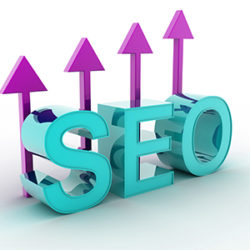 Search Engine Optimization Basics, part 1