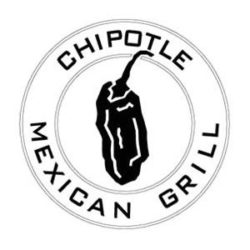 Blog: Chipotle: Medical Practice Advertising