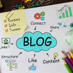 Doctor Blogging | Webinar | Vanguard Communications