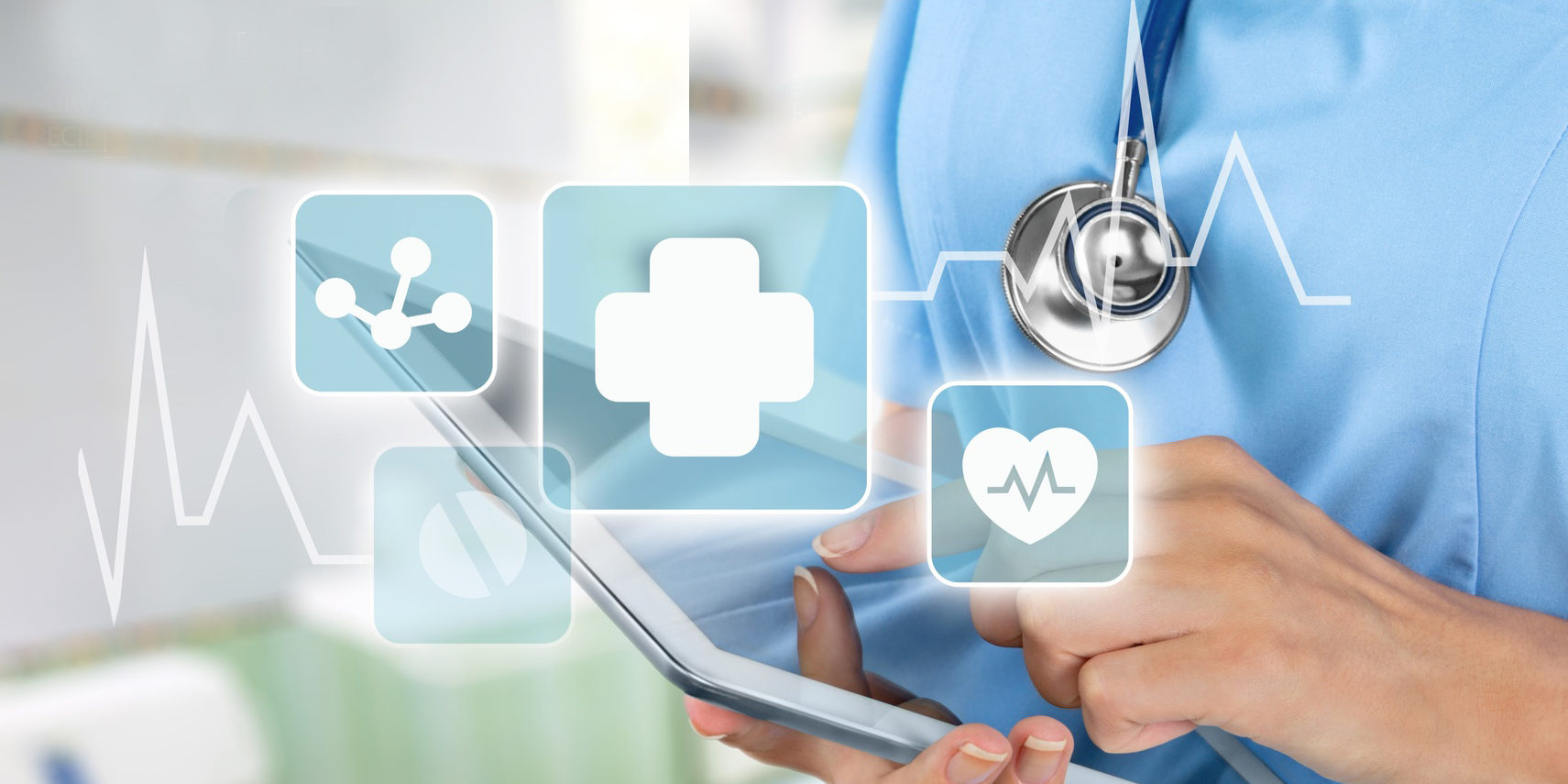 How Much is Doctor's Website Worth | Vanguard Communications