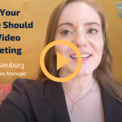 Why video marketing is essential for medical practices | Vanguard Communications | Denver, CO | San Jose, CA