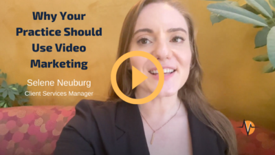 Video Marketing for Medical Practices