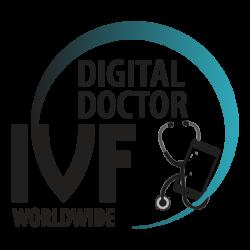 Digital Marketing for IVF Professionals   Digital Doctor   Vanguard Communications