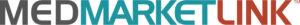 MedMarketLink Logo representing Vanguard's guaranteed medical marketing program   Vanguard Communications   Denver, CO   San Jose, CA   Jacksonville, FL