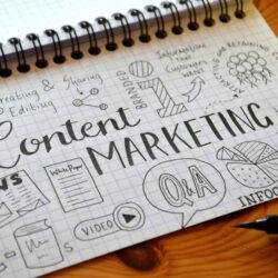 Content Marketing Grows Patients | Vanguard Communications | Denver, CO | San Jose, CA
