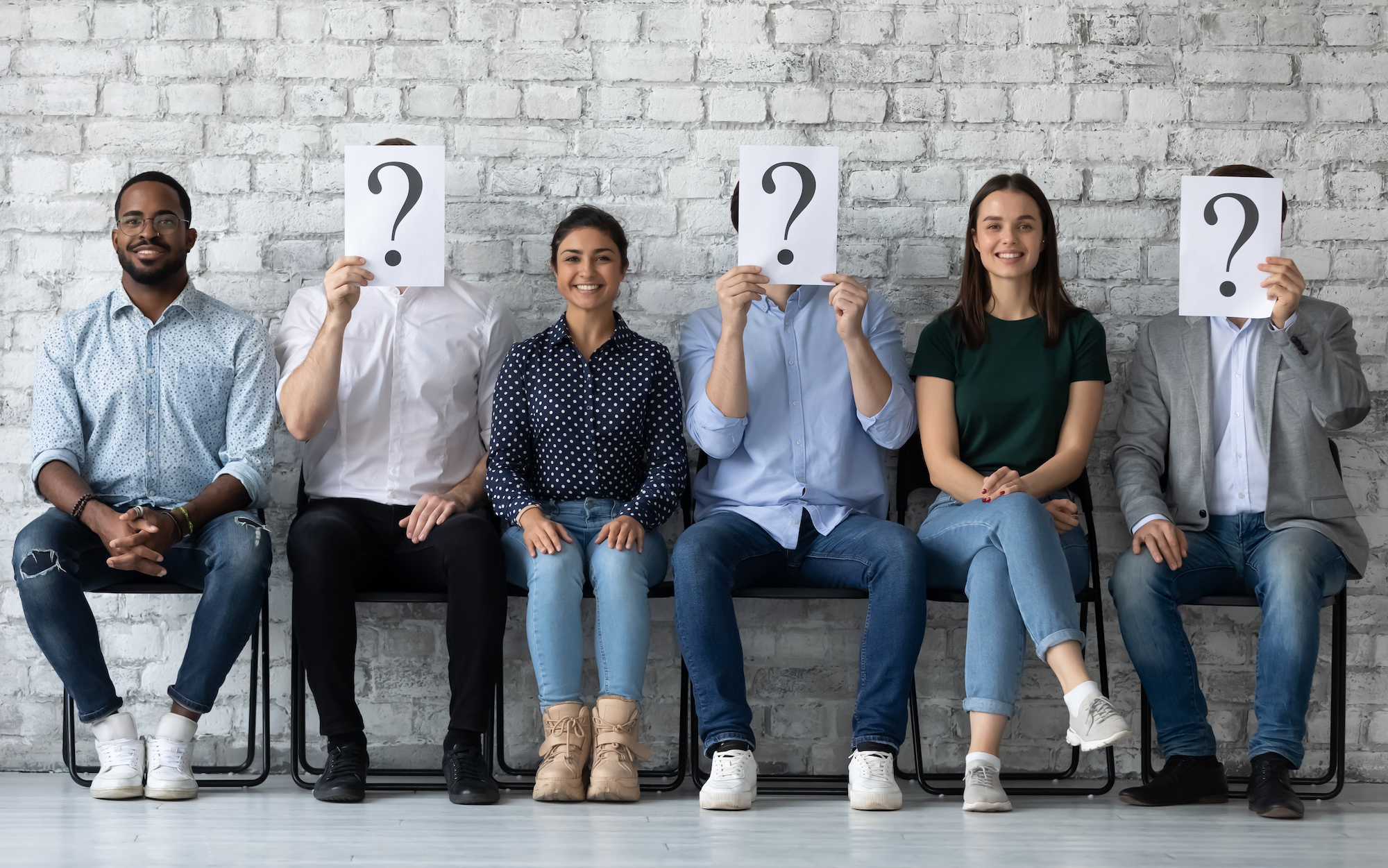 Questions to ask a healthcare marketing agency | Vanguard Communications | Denver, CO \ San Jose, CA