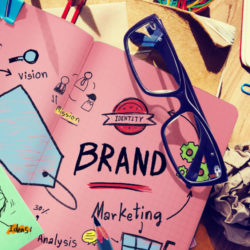 branding | Vanguard Communications