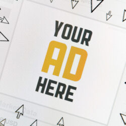 Medical Practice Advertising | Vanguard Communications | Your Ad Here
