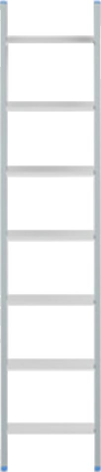 MedMarketLink Healthcare Marketing Program by Vanguard Communications | ladder